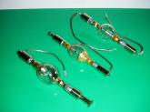 超高圧水銀ランプ